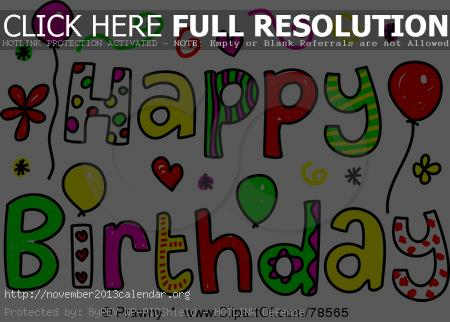 birthday%20clipart%20free