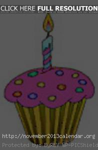 birthday%20clipart