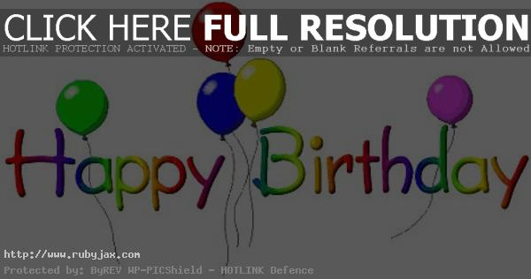 birthday%20clipart