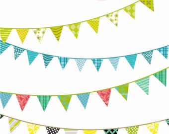 birthday banner clipart clipart panda free clipart images rh clipartpanda com birthday party banner clipart clipart birthday banner