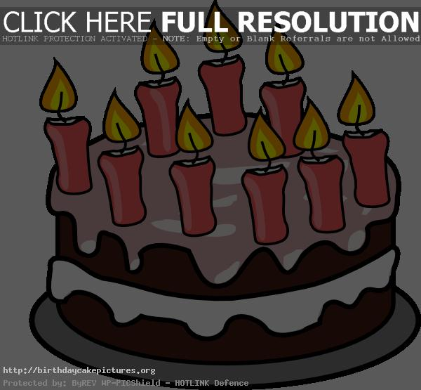 birthday%20cake%20clipart
