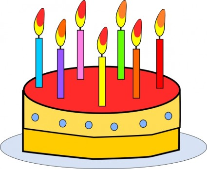 birthday%20cake%20slice%20clipart