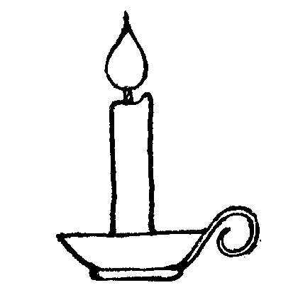 birthday-candle-clip-art-black-and-white-cg_candle.jpg