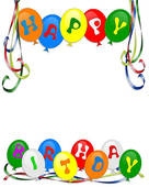 birthday%20clip%20art%20borders