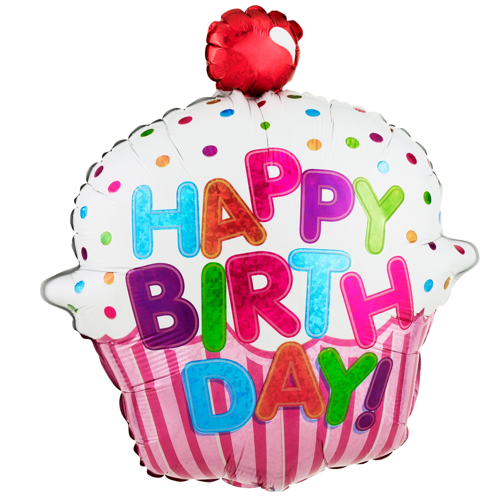 1st birthday cupcake clipart clipart panda free clipart images rh clipartpanda com