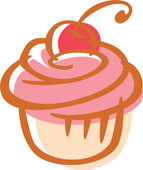 Free Bake Sale Clipart image information - muhasab.info