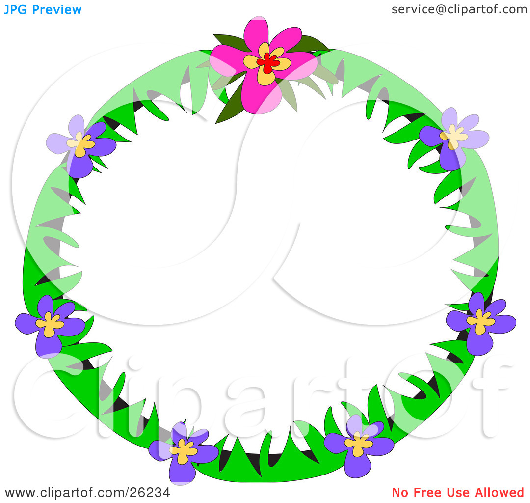 birthday%20frame%20clipart