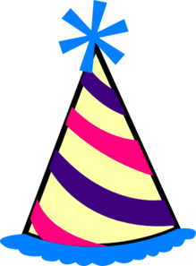 birthday hat transparent background clipart panda free clipart rh clipartpanda com free clipart birthday hat free clipart birthday hat
