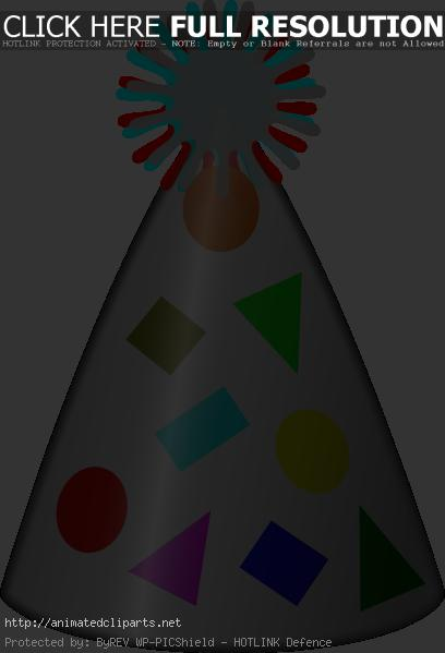 birthday%20hat%20clip%20art%20clear%20background