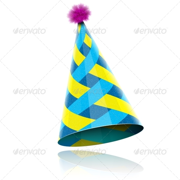birthday hat clipart no background clipart panda free clipart images rh clipartpanda com Cartoon Party Hat Number 3 No Background