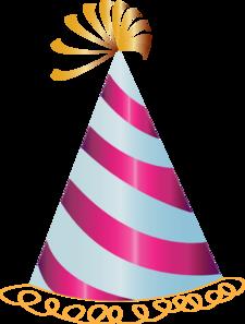 birthday%20hat%20clipart