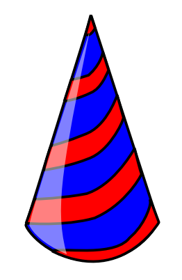 Birthday Hat Clipart No Background Clipart Panda Free