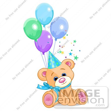 birthday%20hat%20clipart%20no%20background