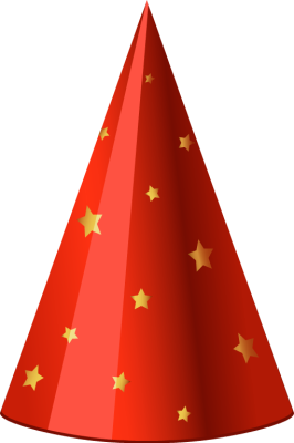 birthday%20hat%20clipart%20png