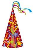 birthday%20hat%20transparent%20background