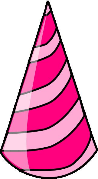 birthday hat transparent background clipart panda free clipart rh clipartpanda com Birthday Party Hat Birthday Party Hat