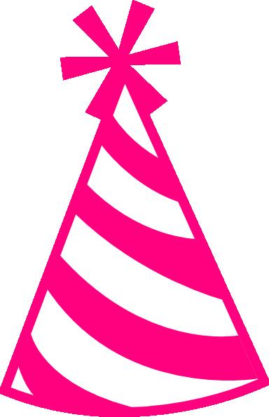 birthday hat transparent background clipart panda free clipart rh clipartpanda com Party Hat Clip Art Birthday Party Hat Clip Art