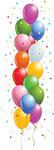 birthday%20party%20border%20clipart