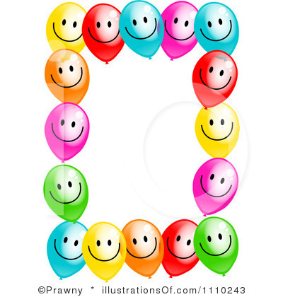 free birthday clip art borders clipart panda free clipart images rh clipartpanda com Small Happy Face Border Happy Face Borders for Word