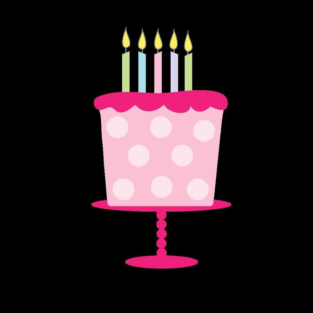Birthday Party Clip Art Borders   Clipart Panda - Free ...