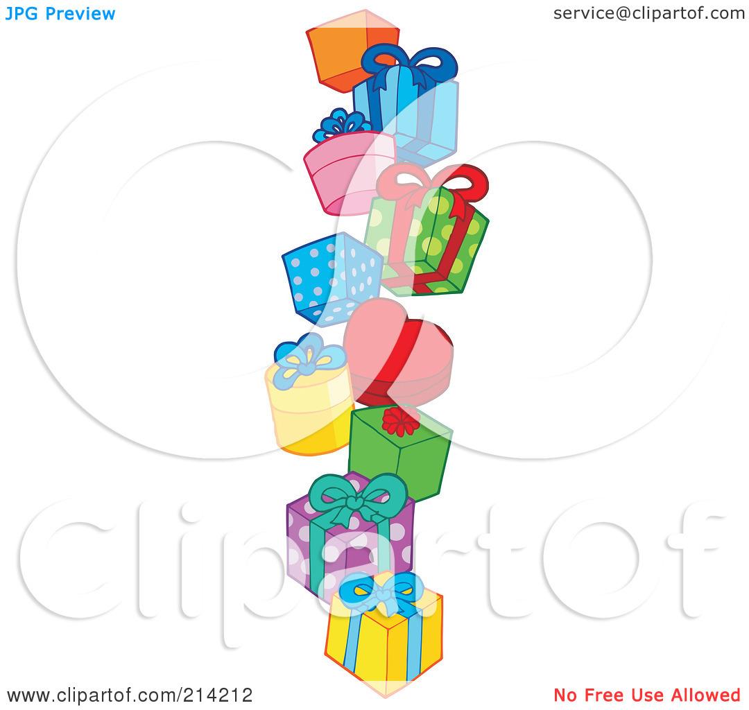 birthday%20present%20clip%20art
