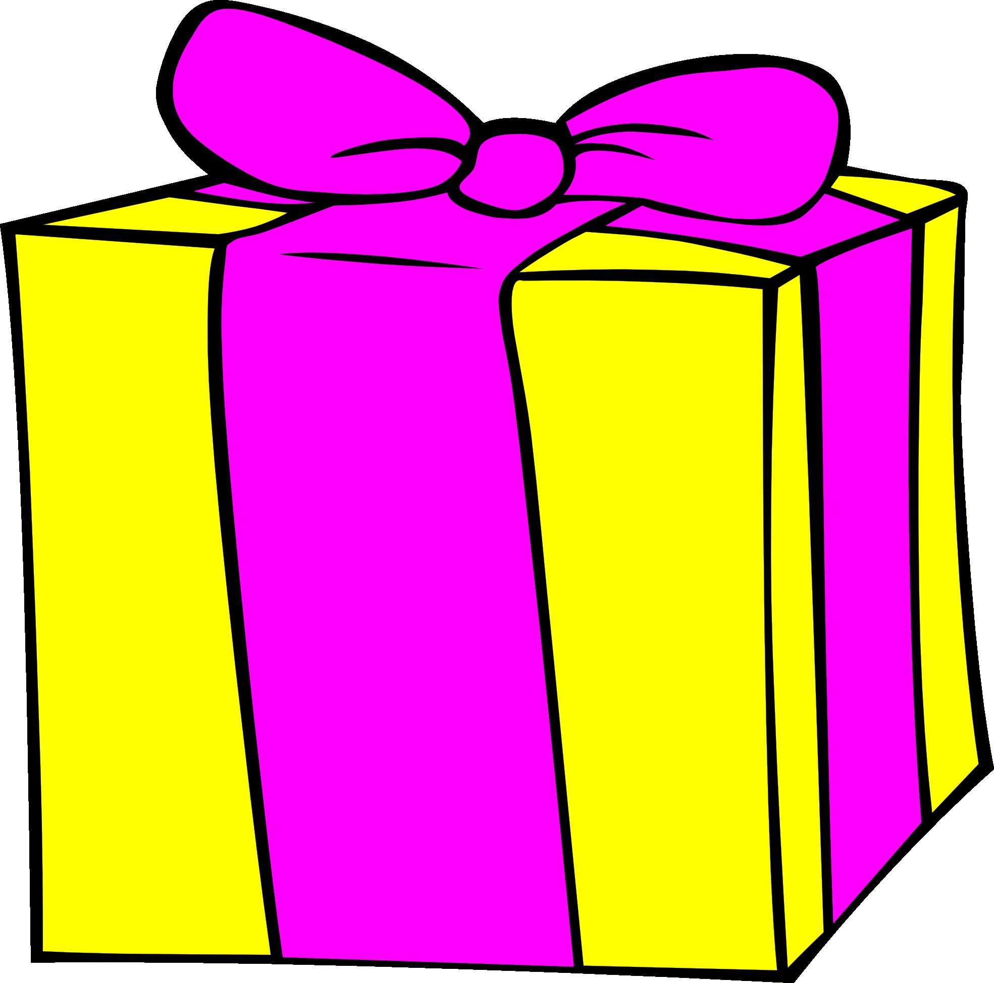 birthday%20present%20clipart