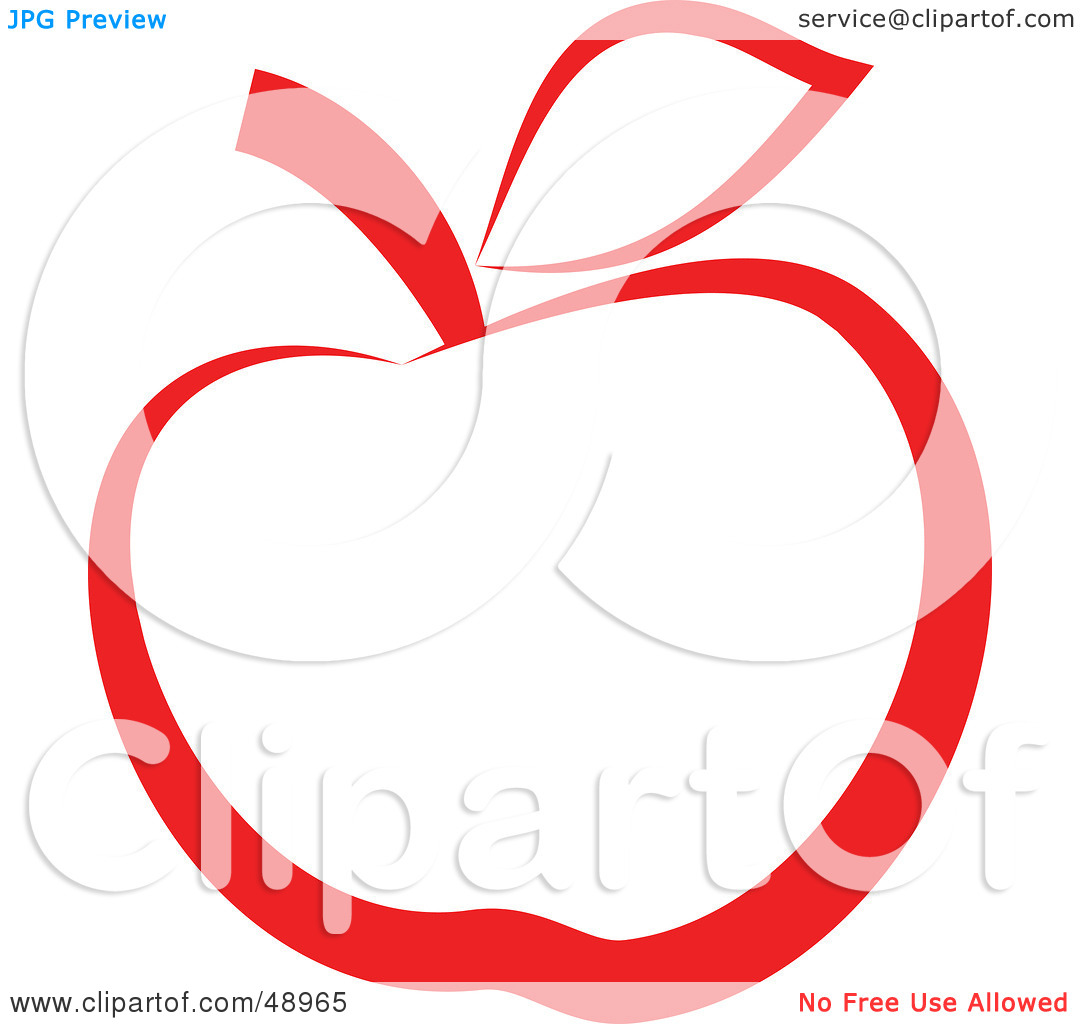 Green apples clipart images amp pictures becuo - Bitten 20green 20apple 20clipart