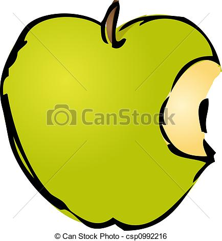 Apple I  Wikipedia