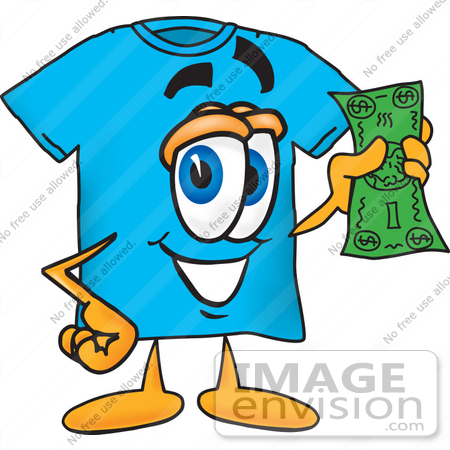 T shirt clip art clipart panda free clipart images for T shirt graphics for sale