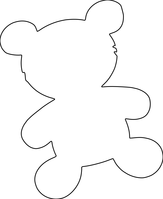 Black20Bear20Clip20Art Ladybug Clipart Teddy Bear Clip Art