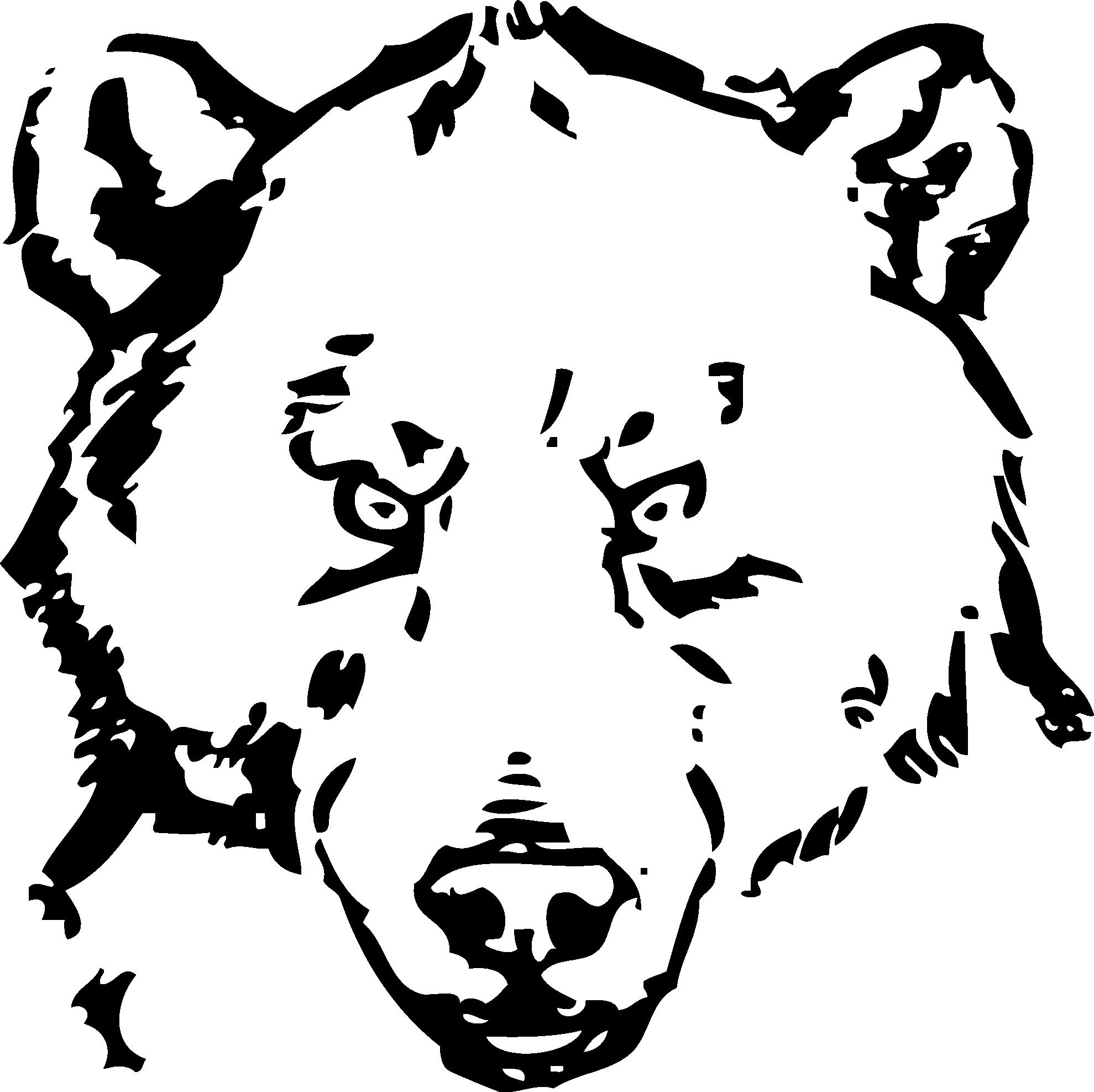 Black%20Bear%20Clip%20Art