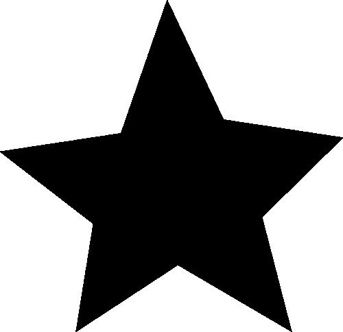 black star clip art image a clipart panda free clipart images rh clipartpanda com small black star clip art christmas star clipart black and white