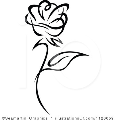 260766818673 together with Royalty Free Rf Rose Clipart 663918 together with Stock Illustration Black Silhouette Of Rose Vector in addition 500251471081497320 besides Rose Silhouette. on beauty and the beast silhouette