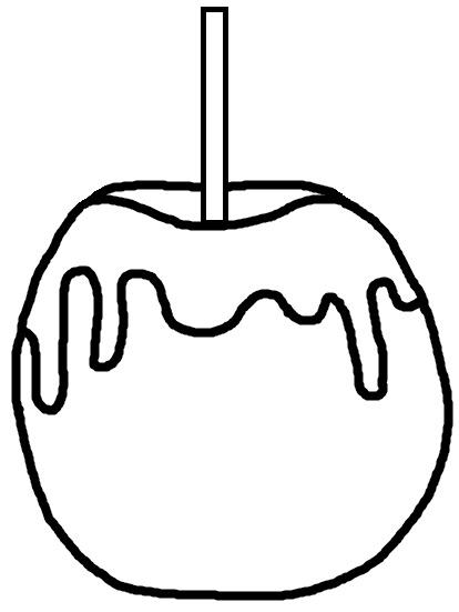 Apple Clipart | Apple clip art, Clip art, Creative blog posts