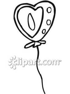 black%20and%20white%20balloon%20clipart