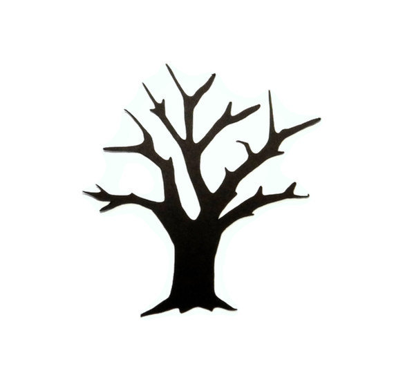 bare tree clipart clipart panda free clipart images rh clipartpanda com bare tree clipart bare trees clipart