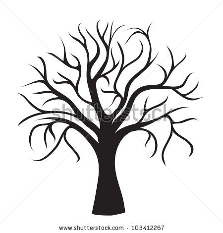 black%20and%20white%20bare%20tree%20clipart
