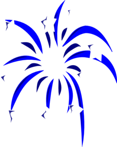 black%20and%20white%20fireworks%20clipart
