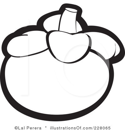 black and white fruit clipart clipart panda free clipart images rh clipartpanda com Fruit and Vegetable Clip Art Black and White Fruit Drawing Templates