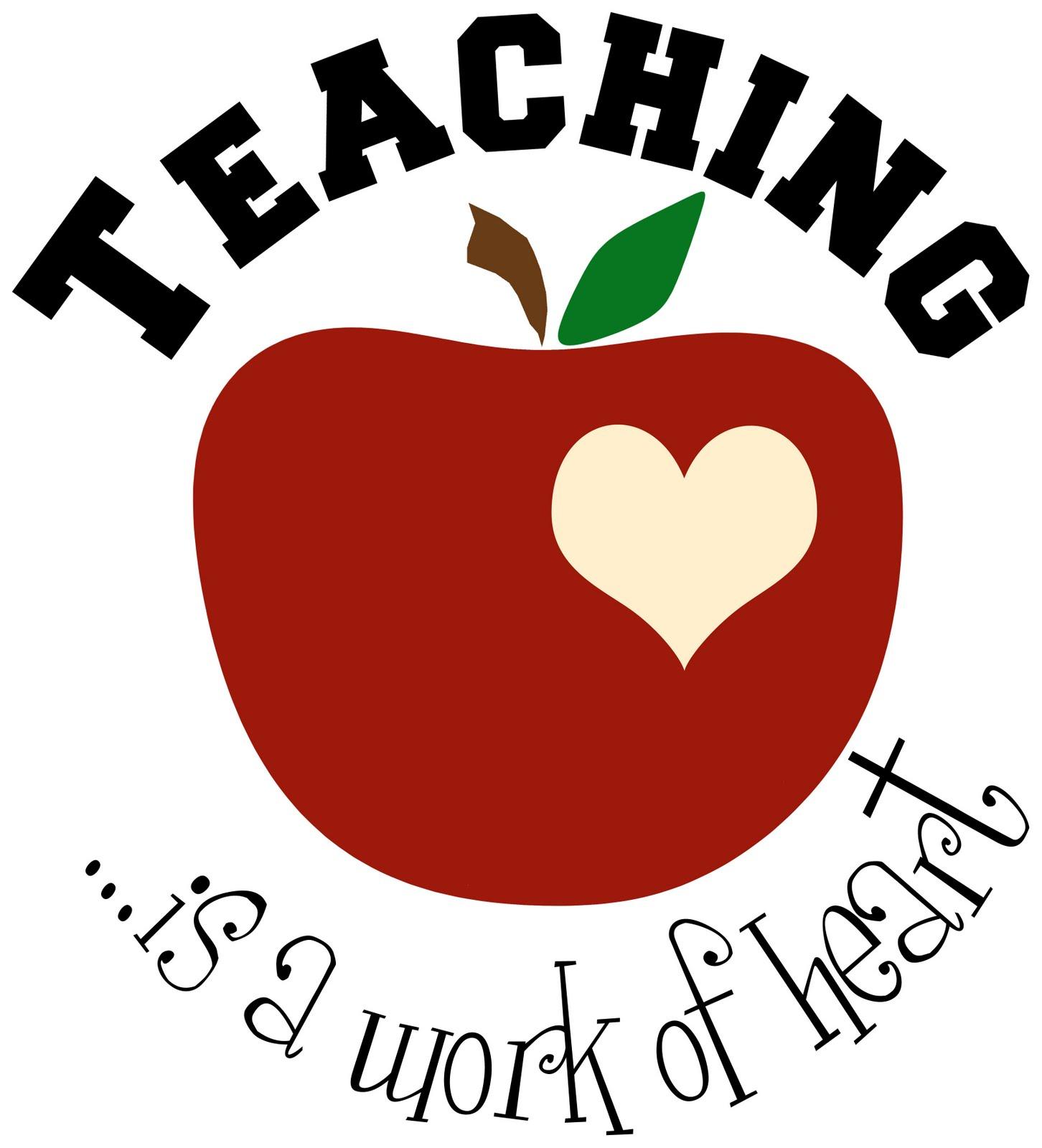 black teacher clipart - photo #15