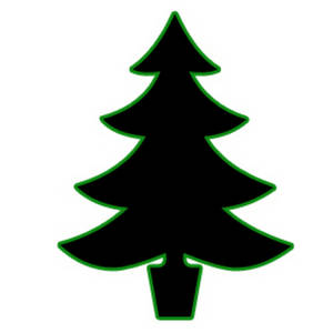 black%20and%20white%20pine%20tree%20clipart