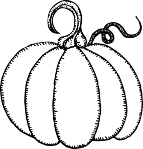 pumpkin clip art black and white clipart panda free clipart images rh clipartpanda com pumpkin clipart black and white free pumpkin clipart black and white free