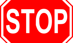 black%20and%20white%20stop%20sign%20clipart