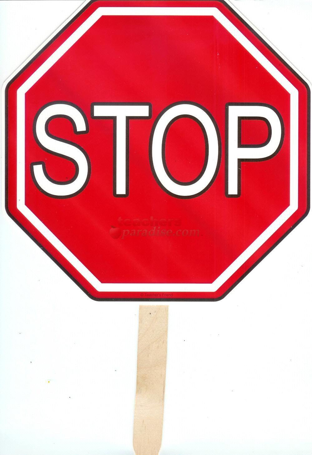 stop sign clipart clipart panda free clipart images rh clipartpanda com microsoft clipart stop sign clip art stop sign black and white