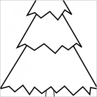black%20and%20white%20tree%20with%20roots%20clipart