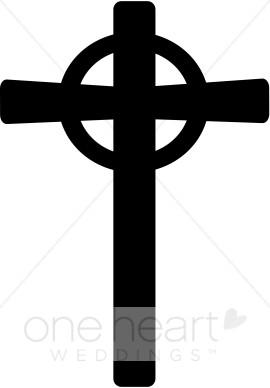black celtic cross clip art clipart panda free clipart free celtic cross clipart black and white celtic cross image clipart