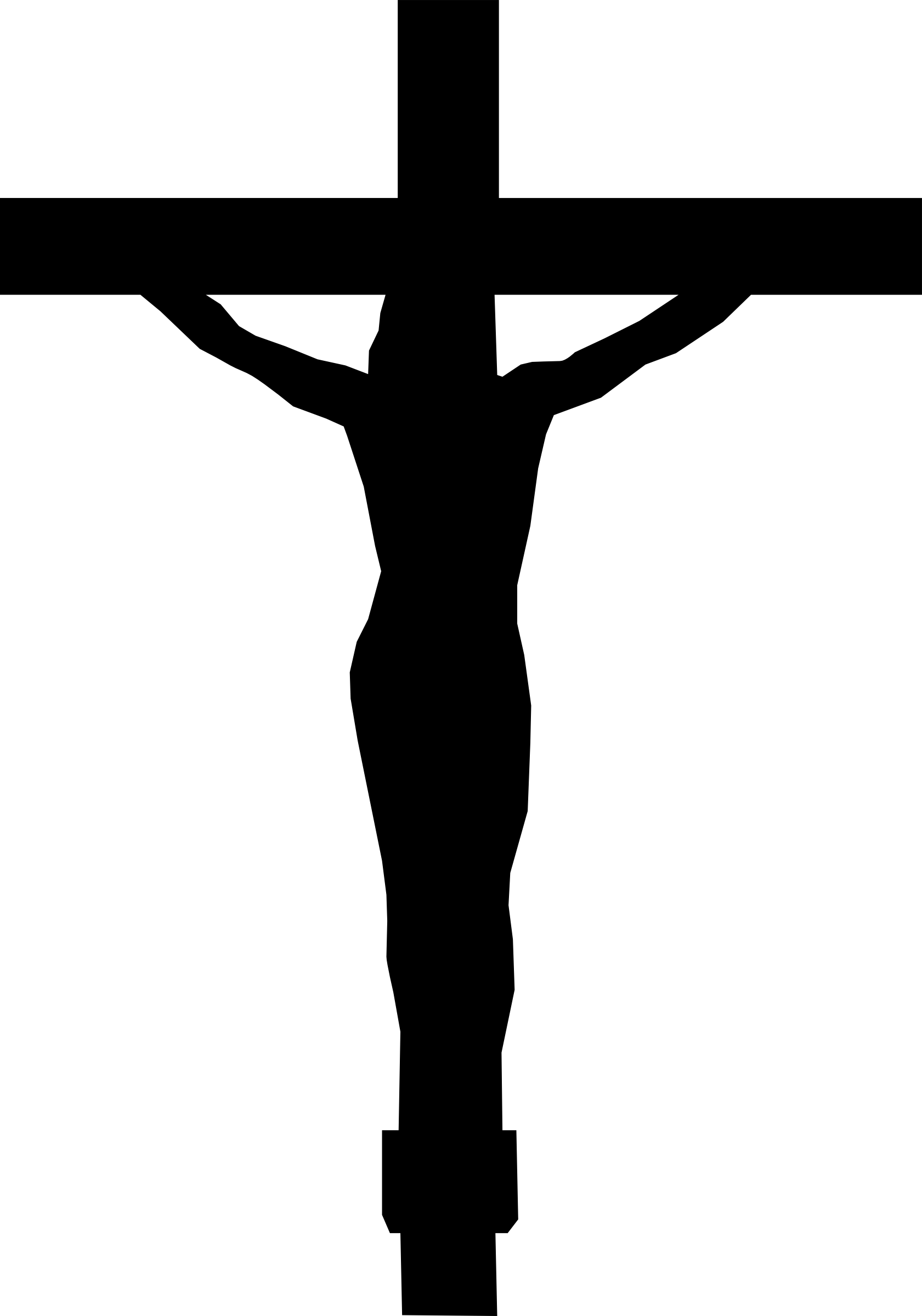 black christian cross png clipart panda free clipart clipart of crossed checkered flags clipart of crossing the finsih line
