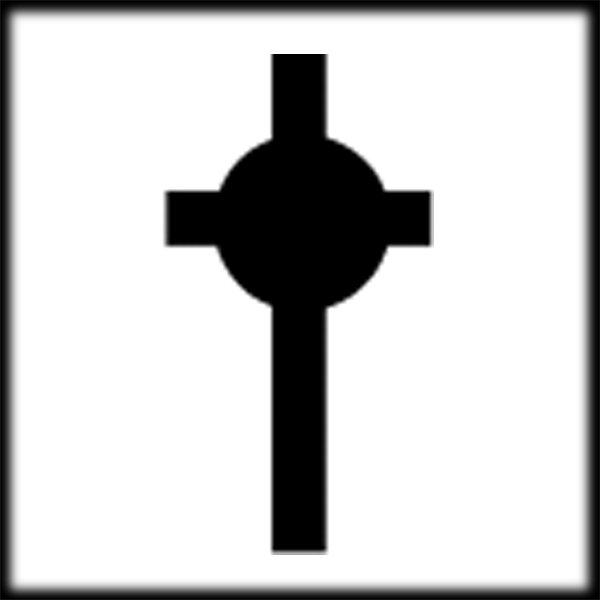 black%20christian%20cross