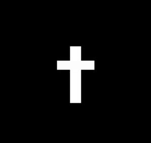 black church clip art clipart panda free clipart images rh clipartpanda com Cross Clip Art clipart religious symbols