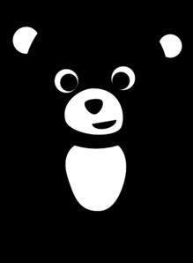 Clip Art Black Clipart black clip art free clipart panda images